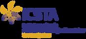 CIFST_Logo_Quebec-Chapter_CMYK.png