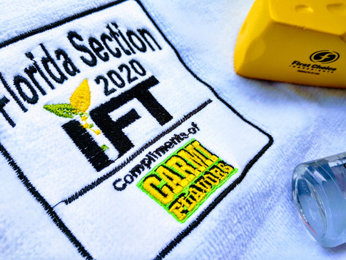 2020 IFT Florida Golf Outing (37).jpg