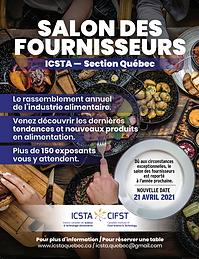 Soiree_des_fournisseur_2021.PNG