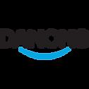 danone canada logo