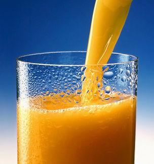 orange-juice-67556_1920_edited.jpg