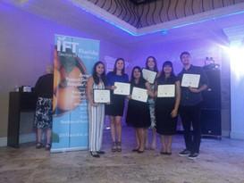 2019 IFT Florida Scholarships (25).jpg