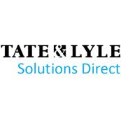 Tate & Lyle 2021 200x200.png