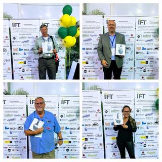 Door Prizes - 2020 IFT Florida (11).jpg