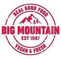 big%20mountain%20logo_edited.jpg
