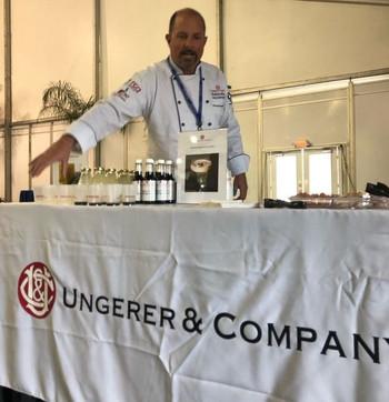 Ungerer & Company - Platinum Sponsora (12).