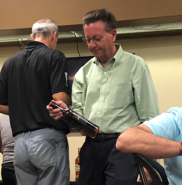 2020 IFT Florida Golf Outing (29).jpg