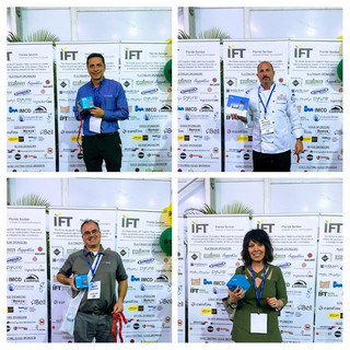 Door Prizes - 2020 IFT Florida (16).jpg