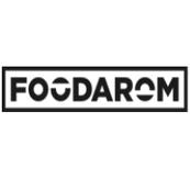 Foodarom 2021 200x200.png