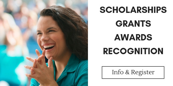 IFT Florida Scholarship Award.jpg