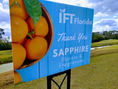 2020 IFT Florida Golf Outing (44).jpg