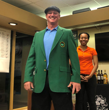 2020 IFT Florida Golf Outing (16).jpg
