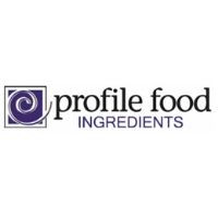 Profile Food Ingredients Logo