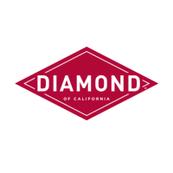 Diamond Foods 2021 200x200.png