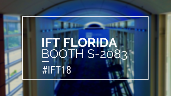 IFT Florida