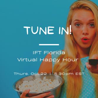 IFT Florida Virtual.png