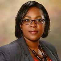 Dr. Emefa Monu.jpg