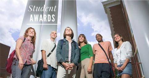 student awards FB AD 1200x628.jpg