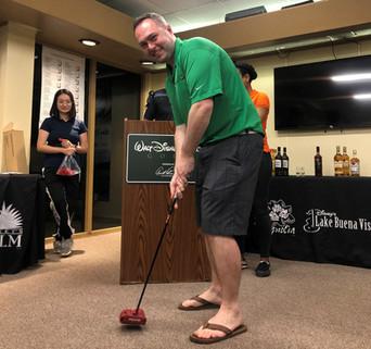 2020 IFT Florida Golf Outing (25).jpg