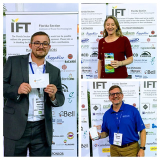 Door Prizes - 2020 IFT Florida (6).jpg