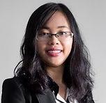 Tracy Nguyen.jpg