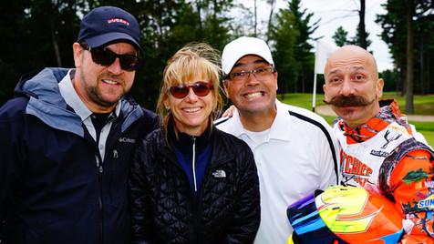 2018-09-10 Golf ICSTA Racing prodyaz-com
