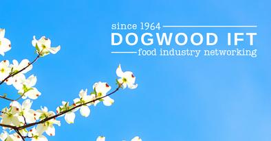dogwood 1200x628.png