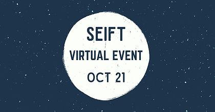 VIRTUAL EVENT.jpg