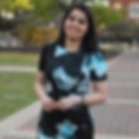 Jasmine Kataria.jpg