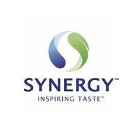 Synergy Inspiring Taste.jpg
