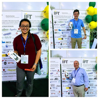 Door Prizes - 2020 IFT Florida (13).jpg
