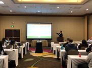 Puget Sound IFT Suppliers Night Symposium