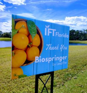 2020 IFT Florida Golf Outing (41).jpg