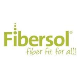 Fibersol