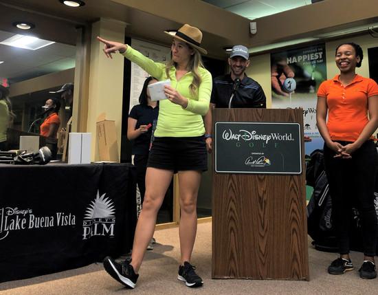 2020 IFT Florida Golf Outing (26).jpg