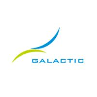 Galactic Inc Logo.png