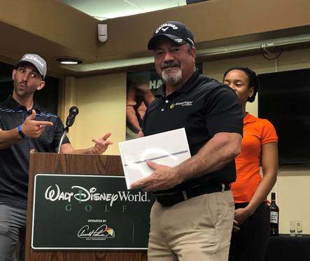 2020 IFT Florida Golf Outing (28).jpg