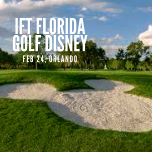 2020 IFT Florida Golf Outing (1).png