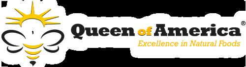 queen of america honey