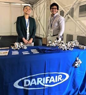Darifair   Platinum Sponsor   IFT Florida (6).j