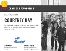 Courtney Day of Chase Zen Foundation.png