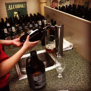 Bottling-300x300.jpg