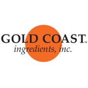 Gold Coast Ingredients 2021 200x200.png
