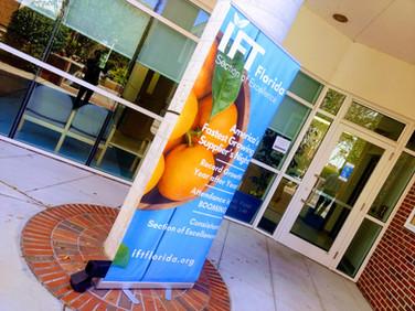UF & IFT Florida Student Awards 2019 (2)