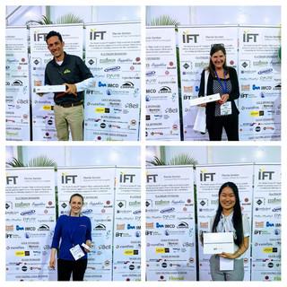 Door Prizes - 2020 IFT Florida (2).jpg