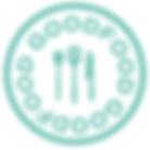 Goodfood Canada Logo