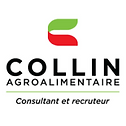LOGO Collin Agroalimentaire.png