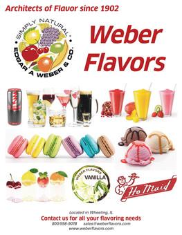 weber flavors.jpg
