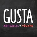 gusta foods logo.png