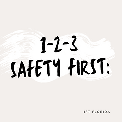 Safety First IFT Florida (1).png
